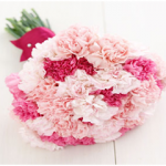 Best flowers to give a woman